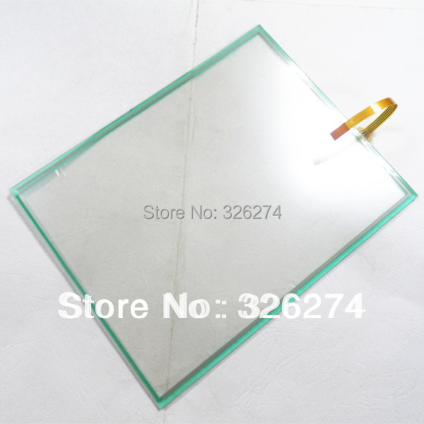 DCC2200 Touch Screen/Copier Parts For Xerox Docucentre C2200 C3300 Touch Panel DCC3300 DCC2200 C 2200 Touch Screen free shipping