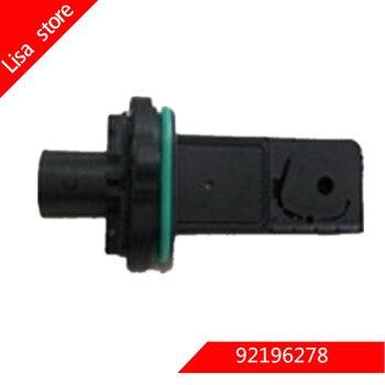 Luchtstroom sensor Voor Cadillac Elr Chevrolet Cruze Sonic OEM: 92196278 0280218254/0 280 218 232/0 280 218 233