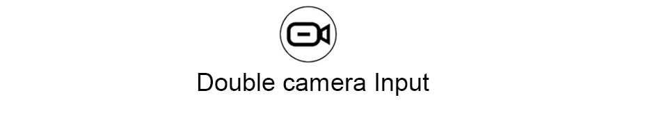 19. 双摄像头