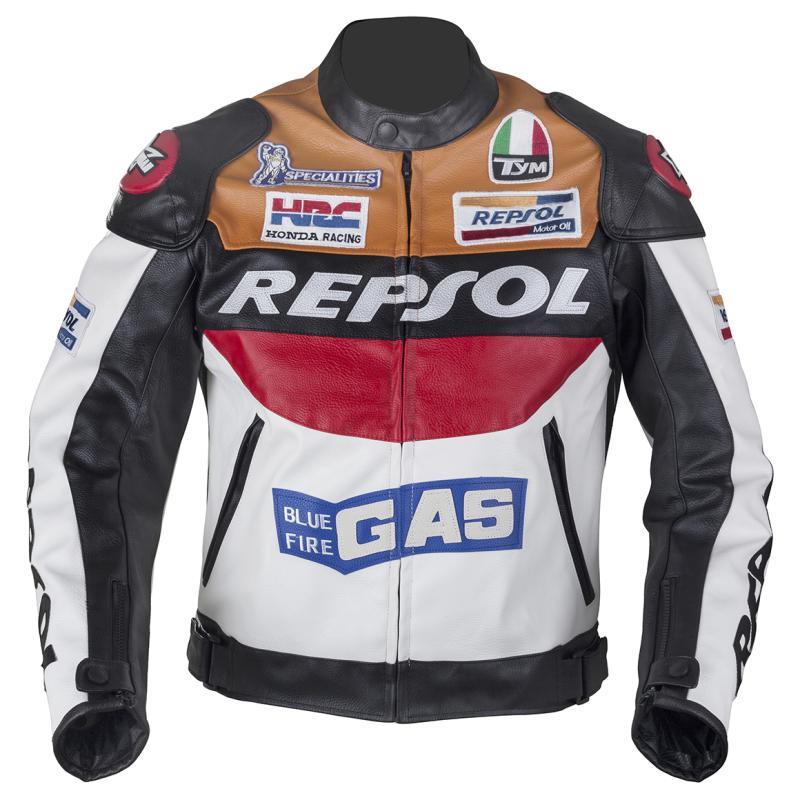 Popular Motorbike Leather Jacket-Buy Cheap Motorbike Leather