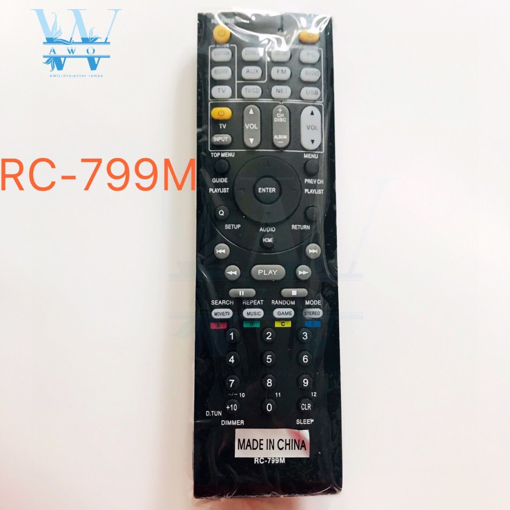 top 9 most popular remote controler 24 ideas and get free