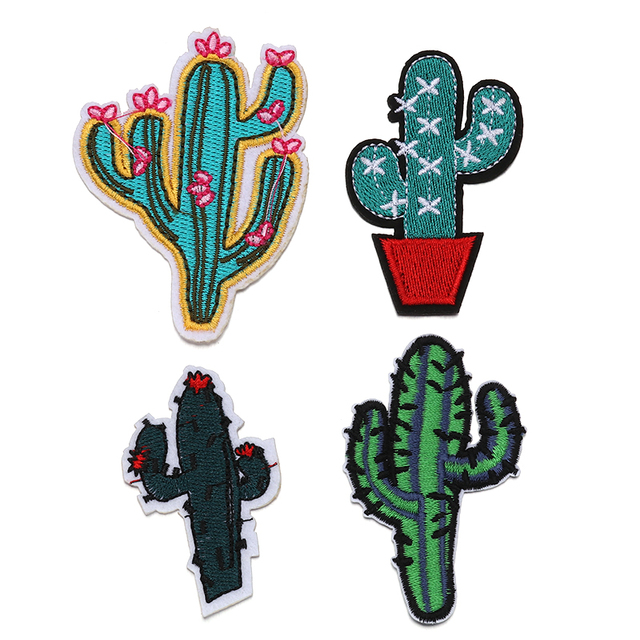 New Embroidered Applique Iron On Patch Design DIY Sew Iron On Patch Cartoon  Kids Clothing Badge Iron On Patch Embroidered Applique Sew Iron On Patch  Badge ...