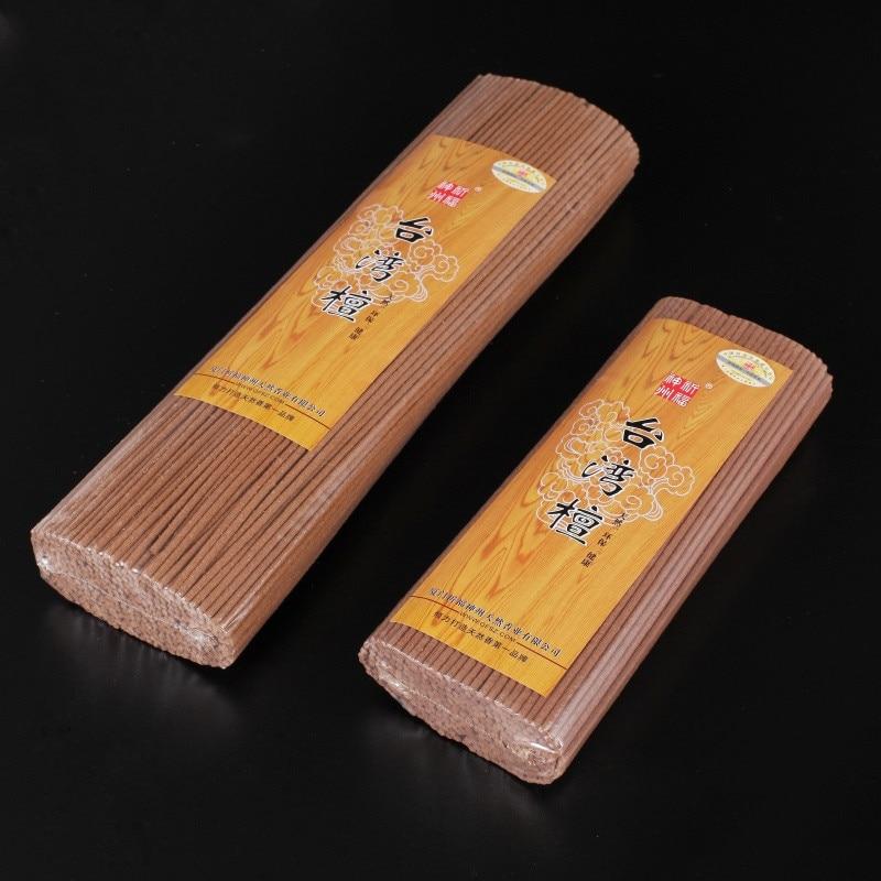 40 Sticks 5x 8g Boxes PINE Tree Natural Incense Fragrance Insence Bulk Packs HEM
