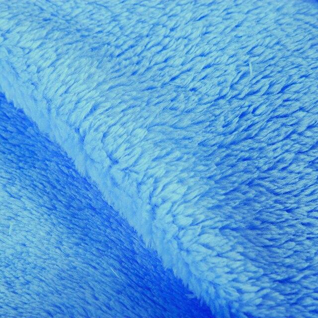 Anpro di Corallo Del Velluto Capelli Asciutti Telo Da Bagno In Microfibra Asciugatura Rapida Turbante Super Assorbente Capelli Delle Donne Wrap Cap con Button addensare