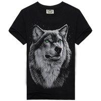 3D Slayer Rock Band Skulls Fashion Men S Tshirt 2015 New Summer Style T Shirt Men