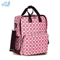Multifunctional baby diaper bags baby nappy bag Backpack Handbag nappy bags diapering messenger bags tote bolsa maternidade