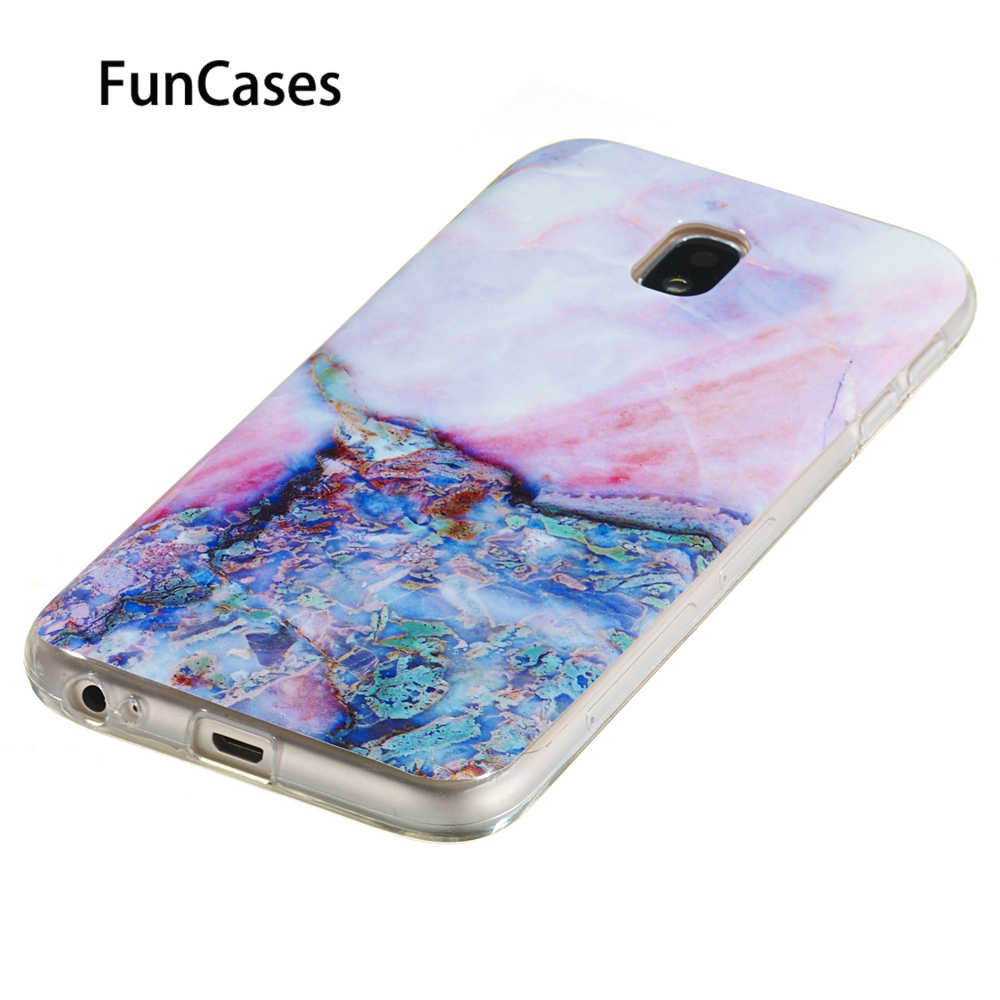Fitted Case For cellular Samsung J3 2017 Eurasian Star Capinha sFor Samsung Galaxy capa J330 J3 Pro Soft Silicone Phone Cases