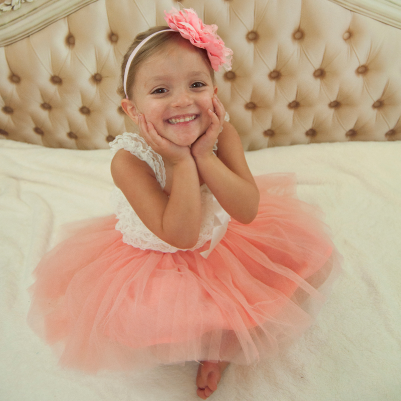 2017-Baby-Girl-Pettiskirts-Net-Veil-Skirt-Kids-Cute-Princess-Clothes-Birthday-Gift-Toddler-Ball-Gown-Party-Kawaii-TUTU-Skirts-5