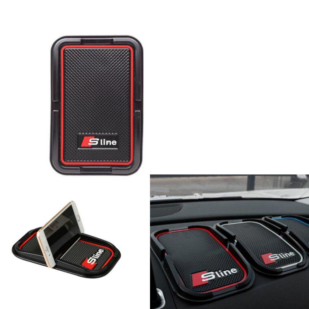 buy car phone gps holder support. Black Bedroom Furniture Sets. Home Design Ideas