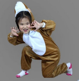 chinese lion costume for children girl lion costume child lion costume anime party cosplay lion jumpsuit anime clothes -in Girls Costumes from Novelty ...  sc 1 st  AliExpress.com & chinese lion costume for children girl lion costume child lion ...