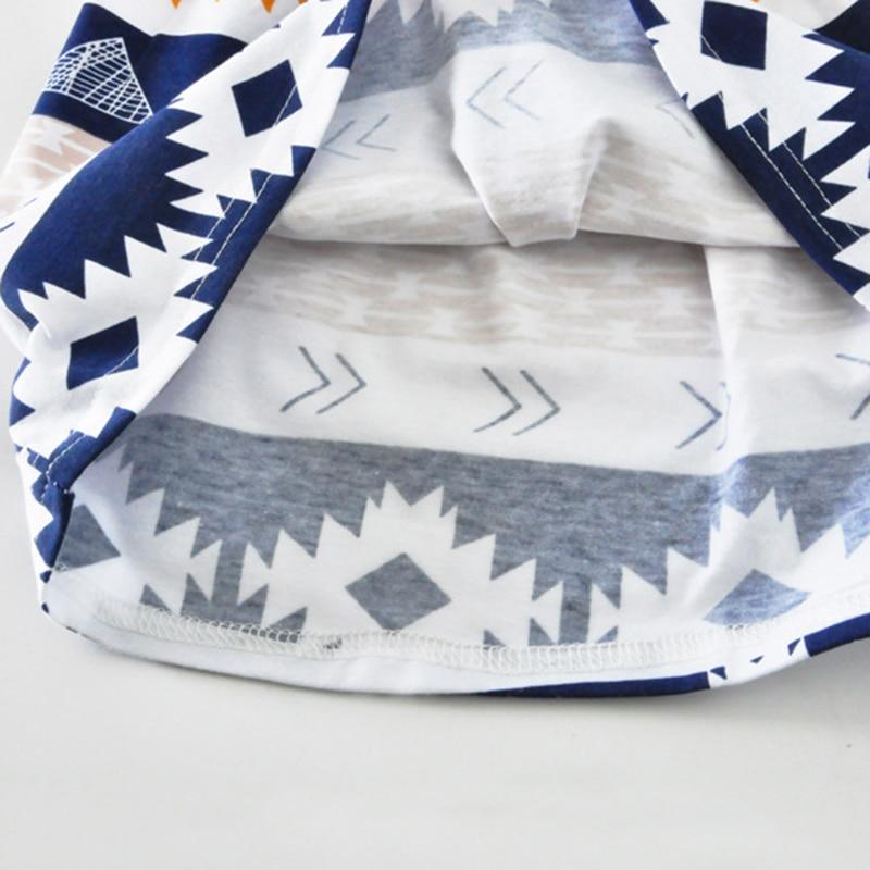 Yilaku-Girls-Clothes-Sets-Kids-Clothing-2pcs-T-shirt-and-Skirt-Set-Baby-Girl-Outfit-2017-Summer-Toddler-Girl-Clothing-CF512-2