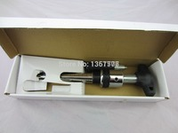 FREE SHIPPING!!! ring sizer /ring reducing machine, hercules ring stretcher, jewelry tools and machine Goldsmith Tools