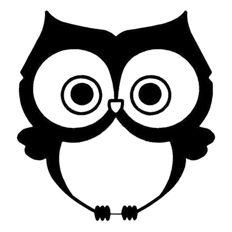 Online Get Cheap Owl Car Accessories Aliexpress