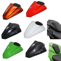 Motorcycle Rear Seat Cover Cowl Solo Seat Cowl Rear For Kawasaki Ninja 300 R Z250 EX300 ex300 2013 2016 EX EX300R 2014 2015