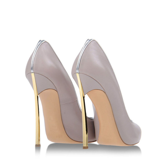 Cheap sexy club shoes