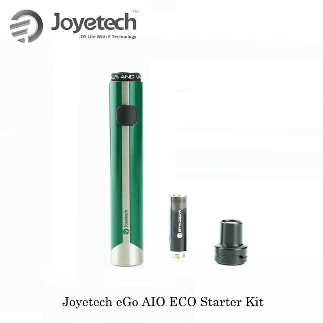 5PCS Joyetech™ BFHN 0.5ohm Coil Head for eGo AIO ECO Atomizer