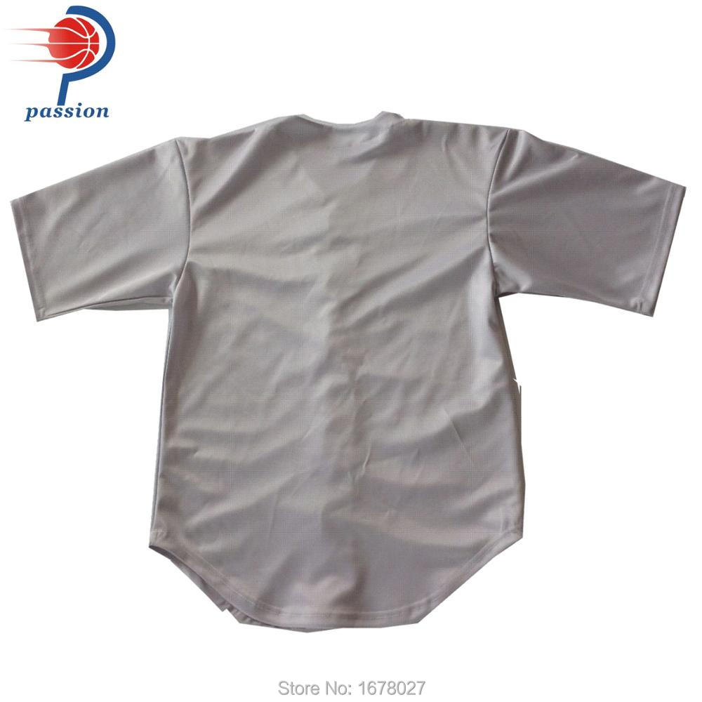 af20c22d59 Bulk Order Baseball T Shirts – EDGE Engineering and Consulting Limited