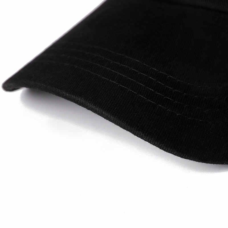 ... Dropshipping Eminem Venom Snapback Cap Cotton Baseball Cap For Men  Women Adjustable Hip Hop Dad Hat ... 9439c5738dc
