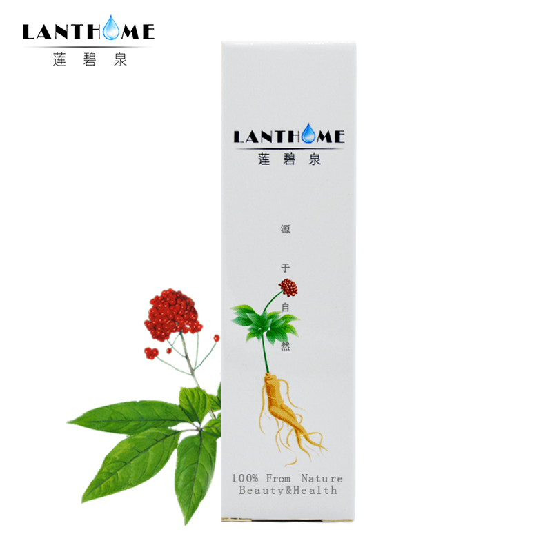 Andrea hair growth liquid hair fall hair loss regrowth treatment creams for hair tonic ginseng root beauty products repair