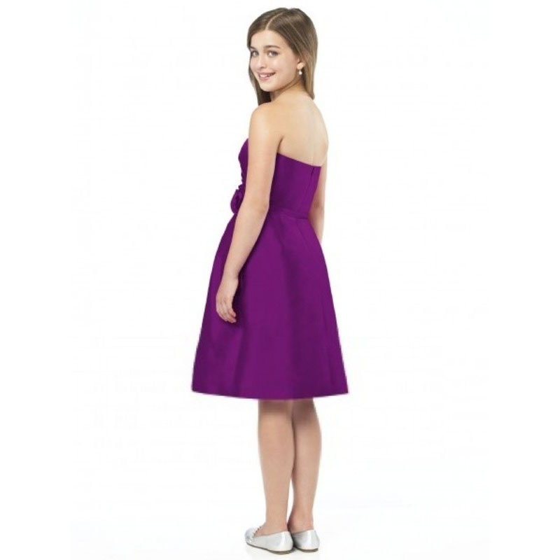 Asombroso Vestidos De Cóctel Con Bolsillos Friso - Vestido de Novia ...