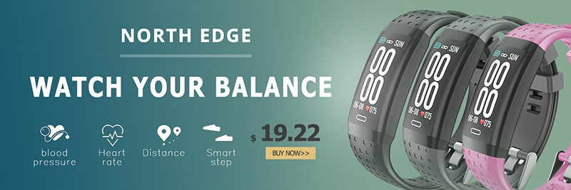 balancex5 PTICE800