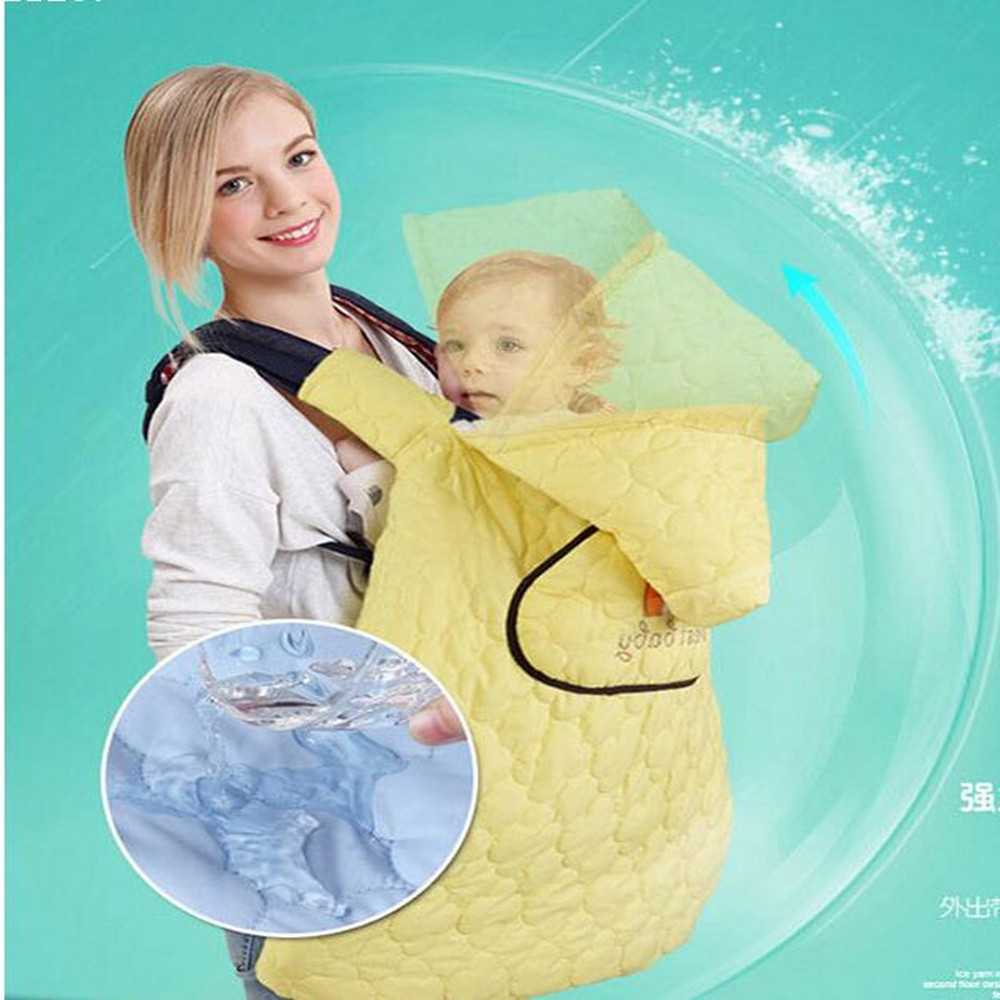 Style Newborn Spring Autumn Winter Cotton Blankets Scarf Soft Baby Receiving - Everyone's shopping center store