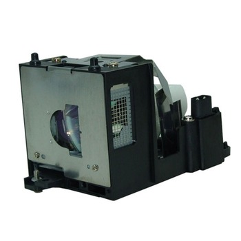 AWO PG-MB66X / XG-MB50X / XR-105 / XR-10S/ XR-11XC / XR-HB007 / XR-10XA Compatible Projector Lamp with Housing for SHARP AN-XR10