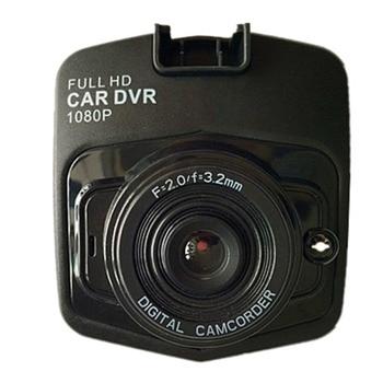 Universal Auto DVR Kamera 2,4