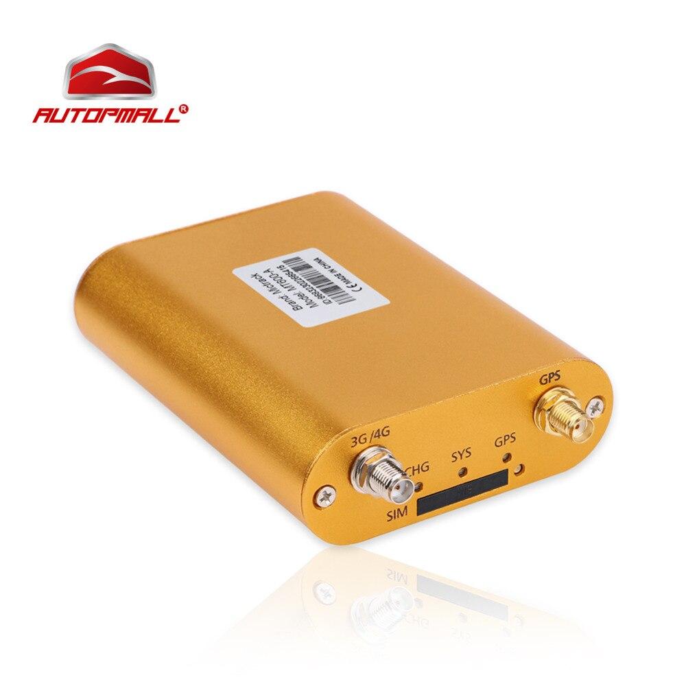 4 г Автомобильный gps трекер FDD LTE TDD LTE 3g UTMS отслеживающее устройство 2 г GSM локатор 12 36 в информация о пробеге отслеживание в реальном времени 4 г