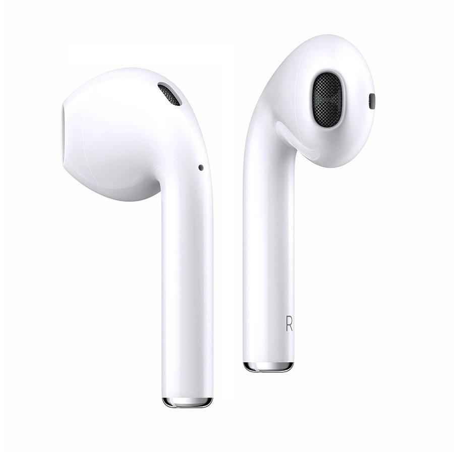 2019 new i10 tws bluetooth earphones tws
