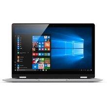 ALLDOCUBE iWork5X Laptop 13.3 inch 4GB LPDDR3 64GB EMMC Windows 10 Intel Apollo Lake N3450 Quad Core 1920 x 1080 IPS HDMI Tablet