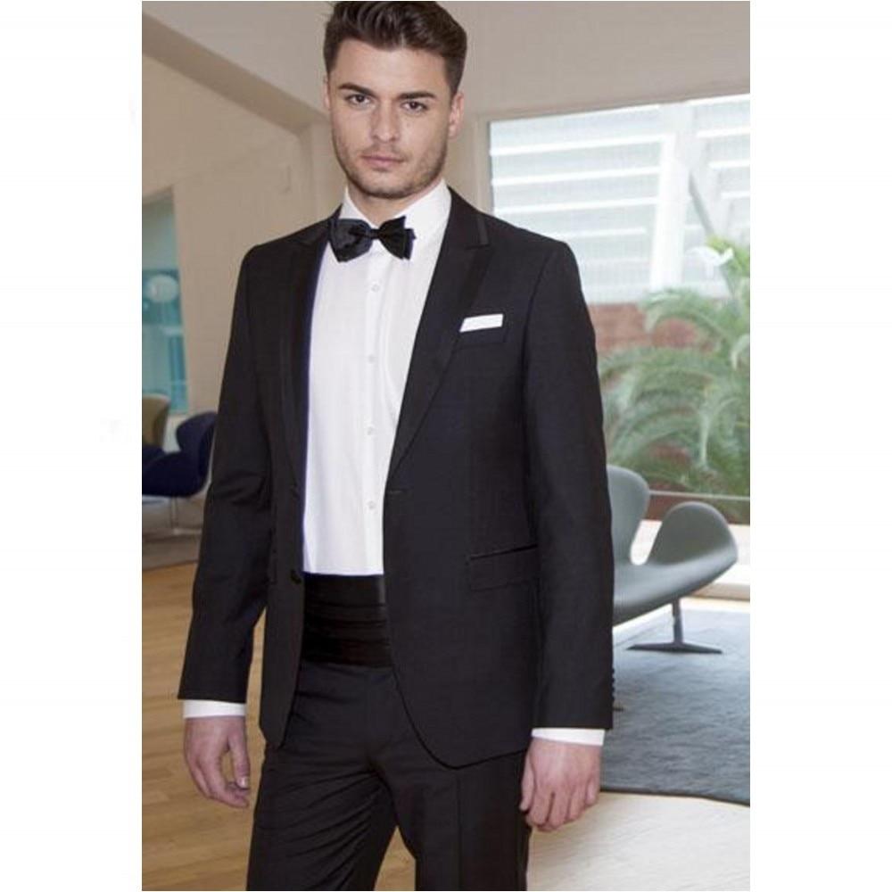mens suits sale page 12 - burberry