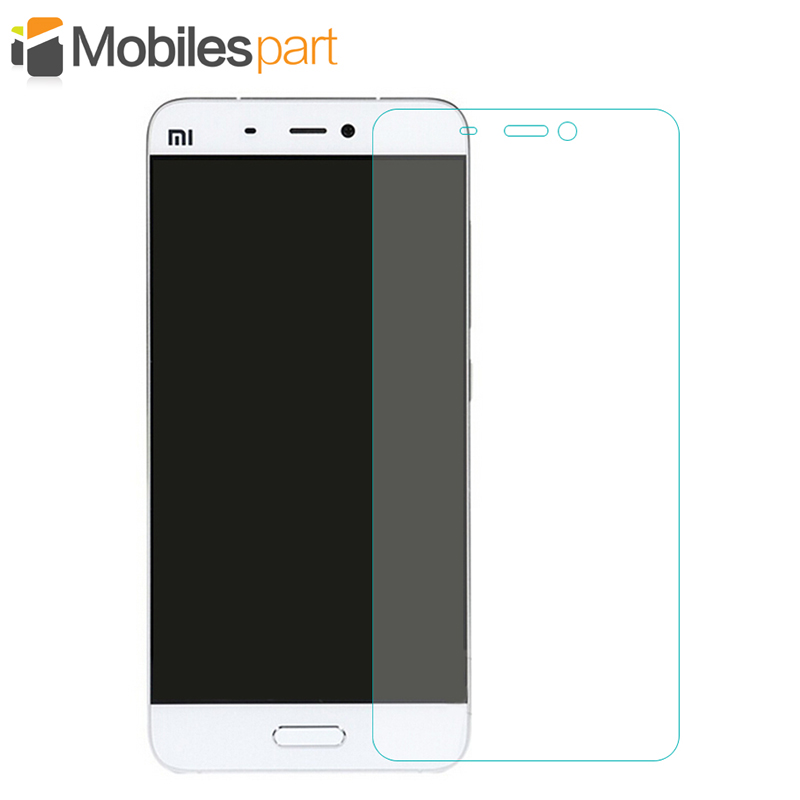 for Xiaomi Mi5 Tempered Glass Explosion-proof&Scratch-proof Screen Protector film Tempered Glass for Xiaomi M5 Mi5 Pro/Prime