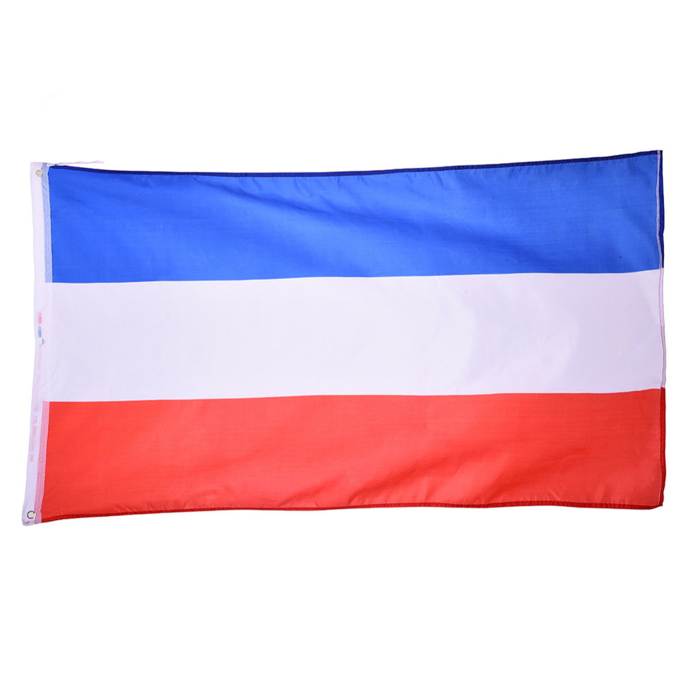 online get cheap flags history aliexpress com alibaba group