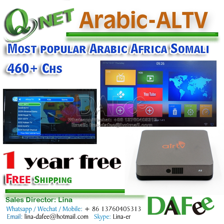 Image Result For Arabic Tv Box Iptv Hd K Years Of Service