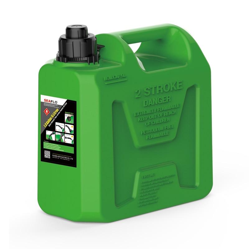 Popular Plastic Fuel Cans-Buy Cheap Plastic Fuel Cans lots