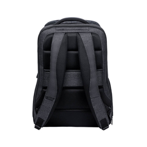 Image 3 - Xiaomi Multifunctional Backpacks Business Travel Bags 26L Large Capacity For Mi Drone 15.6 Inch Schoole Office Laptop Bag Men