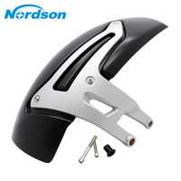 Nordson Motorcycle Rear Hugger Fender Mudguard Mud Flap Splash Guard Motorcycle Motocross Accessories for BMW R1200 GS LC|  -