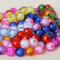 Wholesale-10mm-Acrylic-Spacer-Beads-Heart-Shape-Transparent-Rainbow-Color-Beads-for-Jewelry-Making-DIY-Bracelet.jpg_200x200