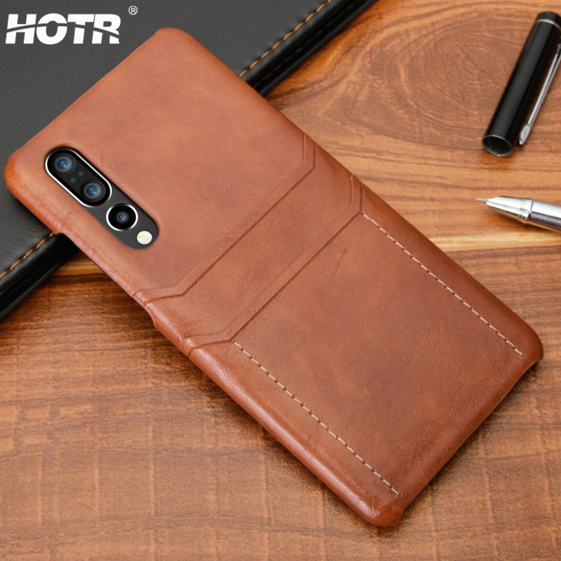 Phone Bags & Cases Reasonable Maiyaca Doctor Strange Marvel Colorful Cute Phone Case For Huawei P9 P10 Plus Mate9 10 Mate10 Lite P20 Pro Honor10 View10 Making Things Convenient For Customers