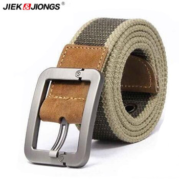 New Arrival Men Genuine Leather Belt Cowhide Luxury Automatic Buckle Leather brand Strap male business leisure belts