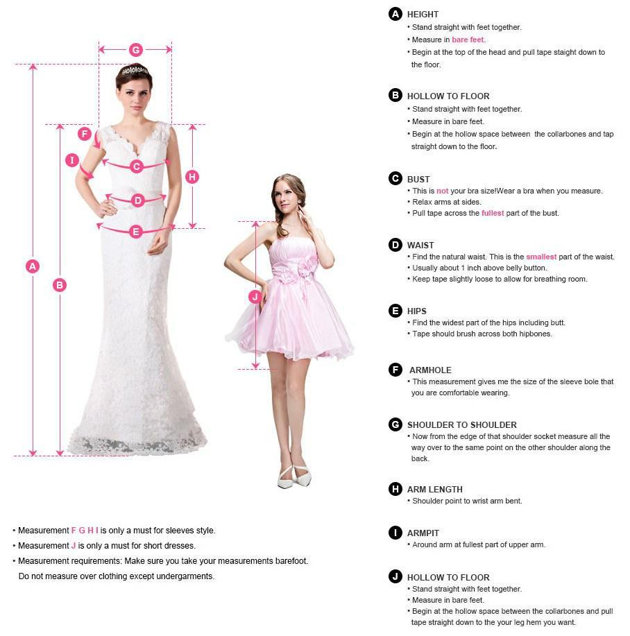 Sexy Cinza Mermaid Prom Dress Com o Crystal Beading Querida Off The Shoulder Varrer Train Prom Vestidos de Festa Vestido Formal Vestidos - 4