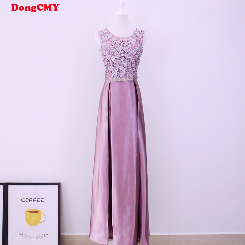 New 2015 Double Shoulder Design Long Lace Plus Size Formal Elegant Fashion Vestido Evening Dress