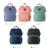 Sunveno moda marca de gran capacidad del bolso del panal de la momia de maternidad bebé bolsa de viaje mochila desinger de enfermería para el cuidado del bebé