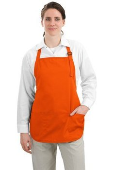 Logo can printed Emboridery Free shipping + Factory price + Working clothes,Cooking aprons,Kitchen aprons,waiter aprons фото