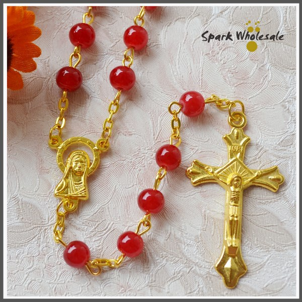 Catholic Christmas Gifts Promotion-Shop for Promotional Catholic ...