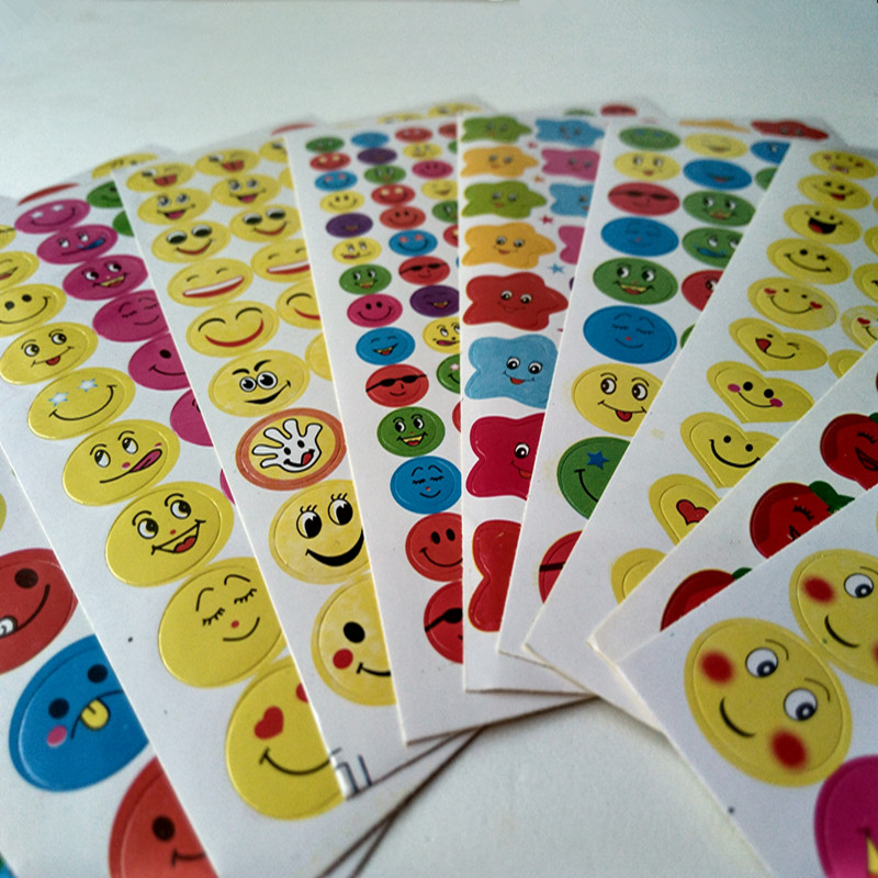5 or 10 Kids 3D CAR BIKE CRAFT GLITTER Reward Stickers Sticker Sheets Party Bag