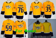 finest selection 2703b 4563a Buy nashville predators and get free shipping on AliExpress.com