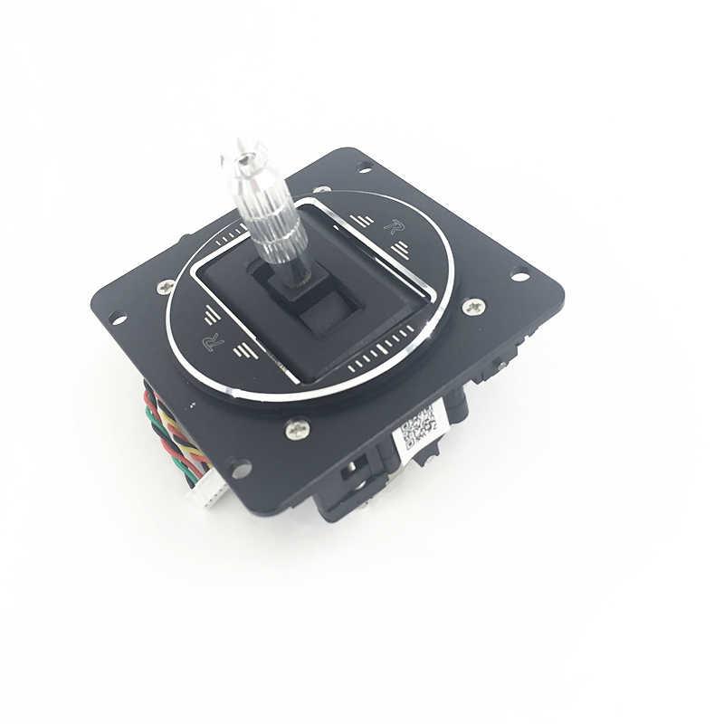 Tarot-RC Original FrSky M7-R hall sensor gimbal is specially designed for  FPV racing Taranis Q X7/X7S Transmitter