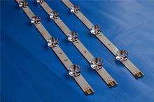 3 sztuk/partia oryginalne paski LED podświetlenie wymiana bary dla LGLC320DUE HC320DXN NC320DXN LC320DXE FGA6 32 cal TV LED podświetlenie